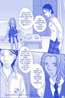 Chemical Blue -Chapter 2 p44 by IrinaR