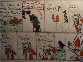 ToR-Round 1 page 2- Santin by Huntertallonian