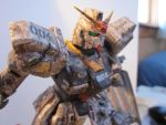 MG rx178 close up 2 by enc86