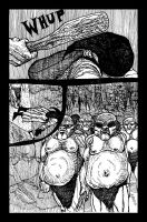 CP 4 pg 9 by Whitsteen