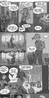 Alterity pg. 14 by Mewitti