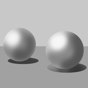 BalLs SpheRes by MistressEccentrical