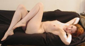lockstock_couch18 by lockstock