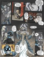GOW: DOB chapter6 p.4 by LaDarkA117