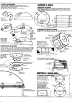 darlek blue prints 3 by sasuke-the-pervert