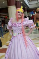 Megacon 2012 50 by CosplayCousins
