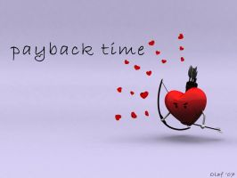 payback time by oNh