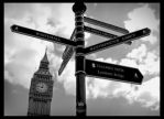 All directions by Whippet07
