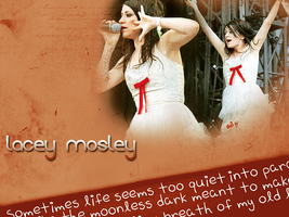 Lacey Mosley blend 1 by Lex-Bree