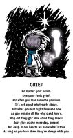 Grief by MrDinks