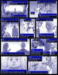 Final Fantasy 7 Page372 by ObstinateMelon