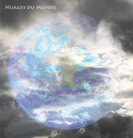 Nuages du Monde 2 by just-got-lucky