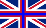 The United Empire of Britanica by EmperorMyric