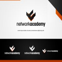 Network Academy by IkeGFX