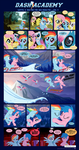 GER Dash Academy 6-9 by Stinkehund