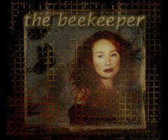 Tori Amos - The Beekeeper by Social-Misfit