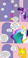 Orion Tumblr Comic 035 full by GatesMcCloud