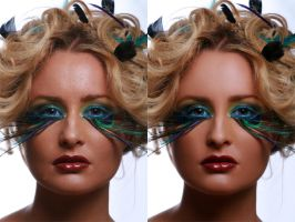 Retouch-Before and After 64 by Holly6669666