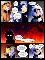 SanCirc: Page 158 by WindFlite