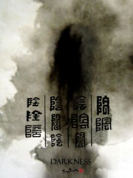 Asia Darkness textures download by Jungshan