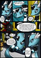 PMD - RC - LR - page 11 by StarLynxWish
