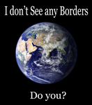 Do you see any Borders by Party9999999