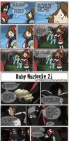 Nuzlocke Ruby Run 21 by TotoRee12