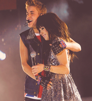 DISPLAY219. by MissMandarina