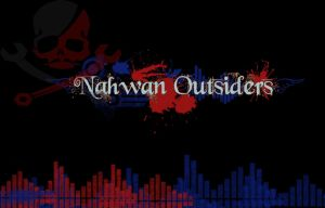 Nahwan Outsiders by NahwanOutsiders