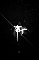 The Eternal Night by aanoi