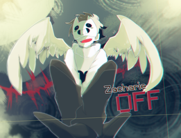 OFF by KanorR