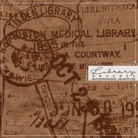 Library - .Abr by coral-m