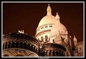From Paris 28 by stkdesign