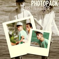 Photopack Justin Bieber 9 by JerryPorti