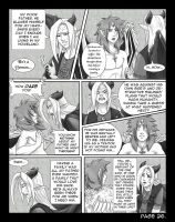 Moonfire pg.26 by yamilink