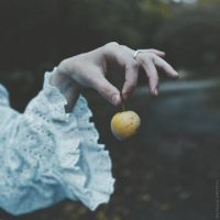October Delirium by NataliaDrepina
