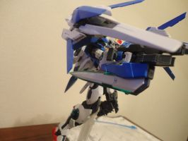 MG 00 Raiser Picture 2/? by Leimary