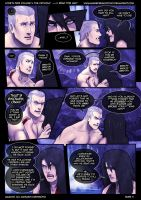 Love's Fate Hidan V5 Pg3 by S-Kinnaly