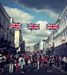 Nottinghill by eileanrose