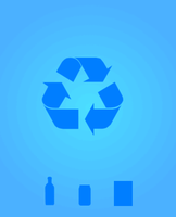 Recycle by AreoX