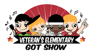 VETS Kids groove by ViciousJulious