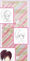 Winx tutorial in SAI by fantazyme