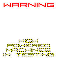 MB Warning sign by TacoApple99