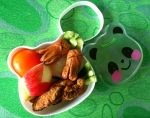 panda bento by plainordinary1