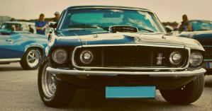 ford_mustang_03 by tobiasth