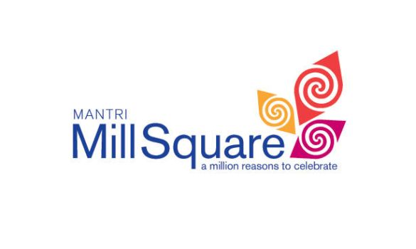Mill Square by neeti