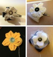 Possible hairclips by FiaFreckles