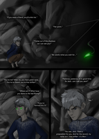 RotG: SHIFT (pg 111) by LivingAliveCreator