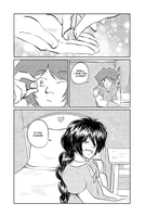 Peter Pan page 59 by TriaElf9