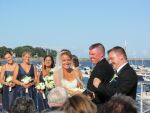 My cousin's wedding by Commanding-photos
